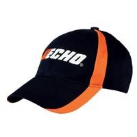 Čepice ECHO - barevná