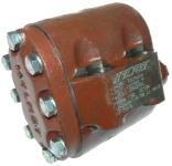 Čerpadlo hydrauliky (URI) 7011-4610