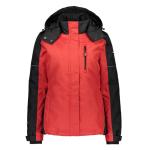 Dámská bunda zimní VALTRA