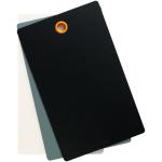 Desky na prkénko 3 ks FISKARS Functional Form 1014213
