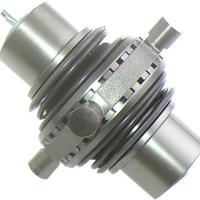 Diferenciál automatický NO SPINN (URI) 5045-3140