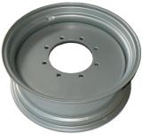 Diskové kolo W9x24 (M92) 6045-6702