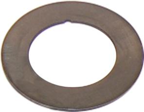 Distanční kroužek (JRL) ZETOR 54.121.038