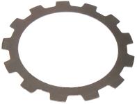 Distanční podložka S=0,5mm 6711-2424