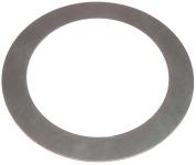 Distanční podložka S=0,8mm 5911-2405