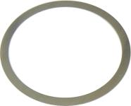 Distanční podložka S=0,8mm (URI) 6011-2405