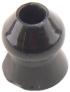 Doraz plastový (BK 6011) 5918-7906