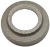 Dorazový kroužek (URI) 5511-3613