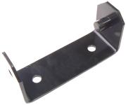 Držák 5911-7305
