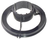 Držák elektromotoru (URI) 5911-7827.2