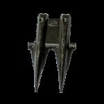 Dvojprst MF-70 1/2