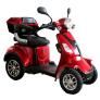 Elektrický vozík SELVO 41001