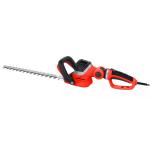 Elektrické nůžky na živý plot HECHT 617