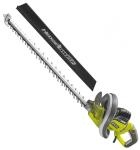 Elektrické nůžky na živý plot RYOBI RHT 6060 RS