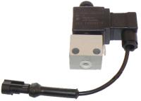 Elektromagnetický ventil (JRL+FRT) 55.254.905