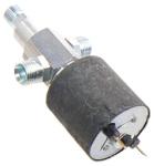 Elektromagnetický vzduchový ventil EV-138 (URI) 5911-2106