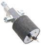 Elektromagnetický vzduchový ventil EV-138 (URI) ZETOR 5911-2106
