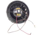 Elektromotor s držákem (URI) 5911-7827