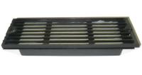 Filtr topení úplný 5911-7807