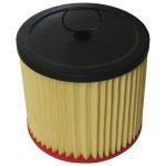 Filtrační patrona DC04/HA1000