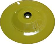 Disk spodní MOTOR JIKOV BDR-550