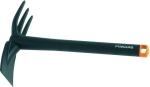 Motyčka FISKARS Solid 1001601