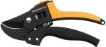 Nůžky jednočepelové zahradní PowerStep FISKARS 1000575