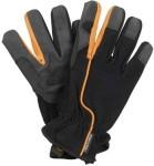 Pracovní rukavice vel. 8 FISKARS 1003478