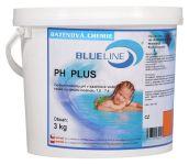 PH plus 3 kg Blue Line 802603