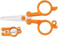 Skládací nůžky FISKARS Classic 1005134