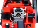 Benzínová řetězová pila ECHO CS-550