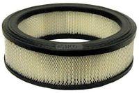 Filtr vzduchový BRIGGS & STRATTON 394018S