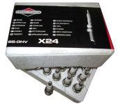 Svíčka zapalovací BS-OHV X24 BRIGGS & STRATTON 992340