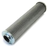 Filtrační vložka hydrauliky (FRT) 29.420.903
