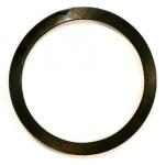 Těsnění olejového filtru (URI) 7011-4563
