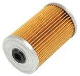 Filtr palivový (URI) 93-1273