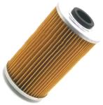 Filtr olejový O-10 (URI) 7011-4566