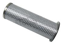 Filtrační vložka II Woodgate (JRL) 7901-1285