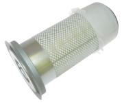 Filtr vzduchový I Woodgate (URI) 7901-1295