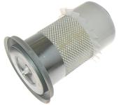 Filtrační vložka I Woodgate 7901-1284