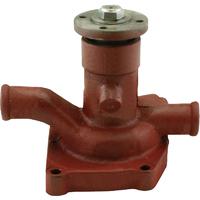 Čerpadlo vodní 6201-0615