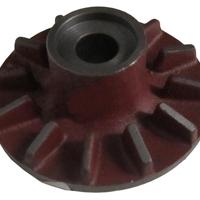 Oběžné kolo (URI) 6201-0612