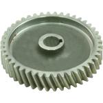 Kolo rozvodu motoru (URI) 5501-0421 CZ