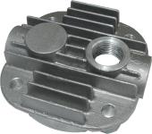 Hlava kompresoru - samostatná 7201-0905