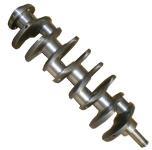 Klikový hřídel 4001-0399