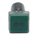 Kontrolka směrových světel zelená 5911-5675