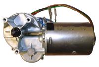 Motorek stěrače přední 2 rychlosti (URI+ URIII) 78.351.942