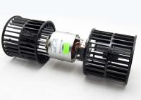 Elektromotor s oběžnými koly 120W 53.371.916