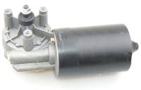 Motorek předního stěrače (JRL+FRT) 53.351.938