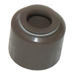 Těsnění dříku ventilu (JRL+FRT) 78.005.016